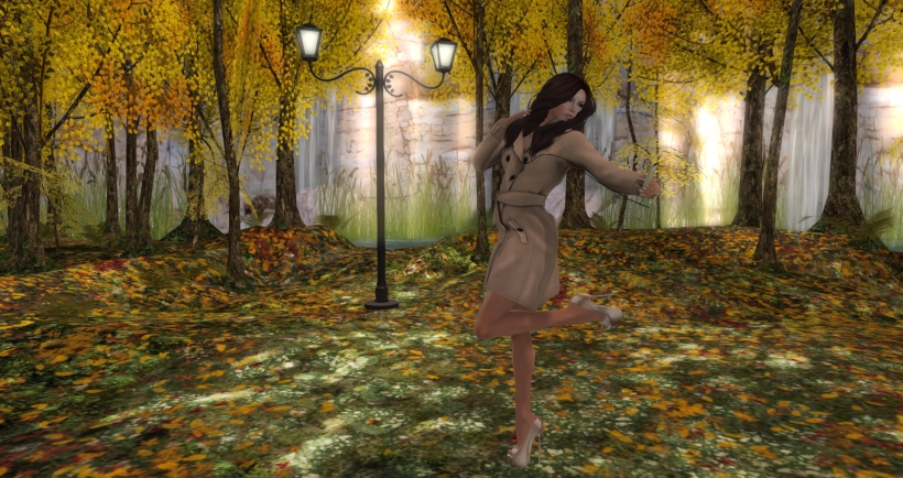 Its a Fall Feeling_001