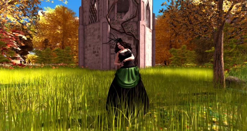 Rosethorn_001Bwtt