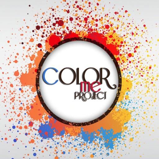 Color Me Project