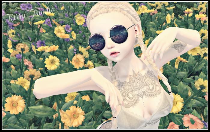 Head shot Flowers.png