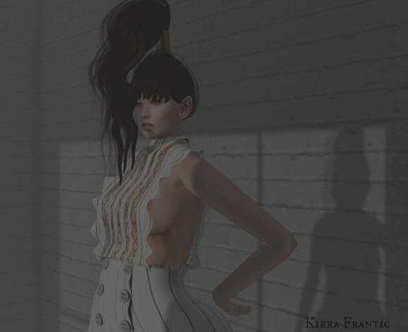 snapshot_020